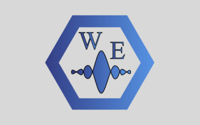 WECONF– 2020